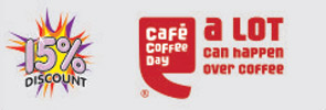 Cafe Coffee Day, Amritsar
